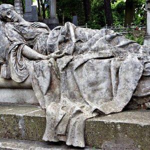 Jak wyłonić najlepszy zakład pogrzebowy?