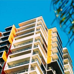 Wykładzina gumowa na tarasie lub balkonie. W jakiej sytuacji warto się na nią zdecydować?